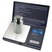 Цифровые лабораторные весы PVS-500