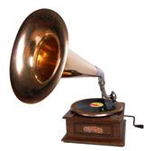 старинный граммофон рабочий продам Украина
