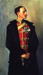 портрет маслом на заказ картины цена москва