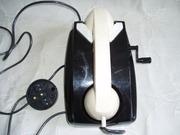 Телефон АТ-218