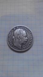 Монета серебро!!!