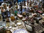 Покупка антиквариата,  куплю предметы искусства и старины