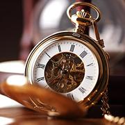 Куплю часы карманные,  настенные,  напольные,   каминные,  наручные