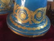 Реставрация керамики,  фарфора